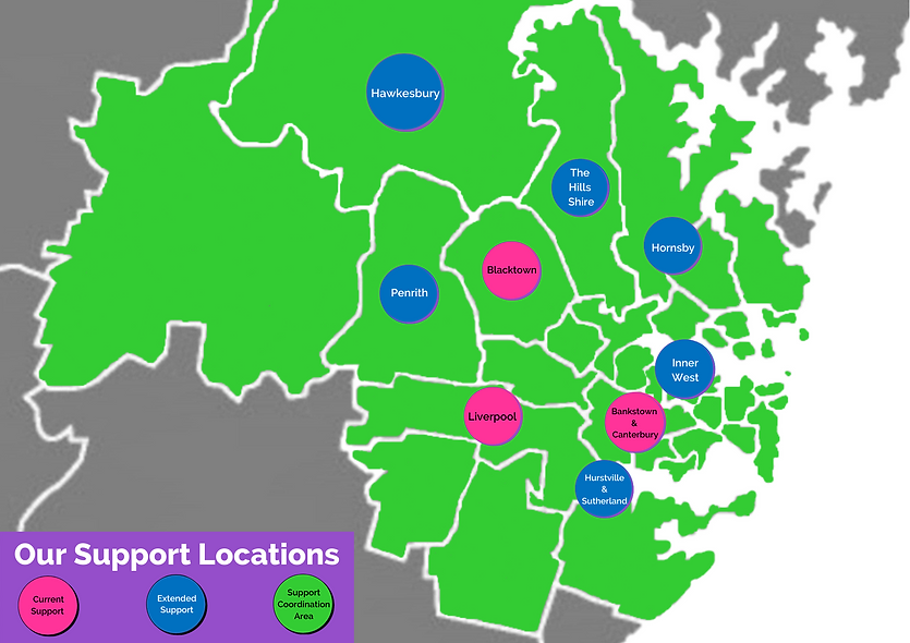 Our Locations map.png