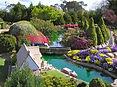 Cockington Gardens.jpg
