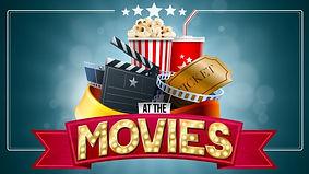 movies-online.jpg