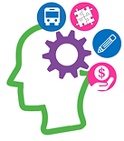 Skills Central-Icon (3).png