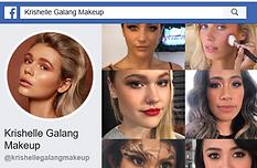 Krishelle Galang Make Up.png