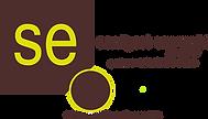 logo servigest