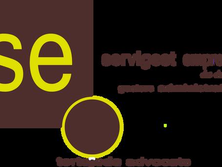Real Decreto-ley 11/2021: se amplían los ERTES y las ayudas  a autónomos