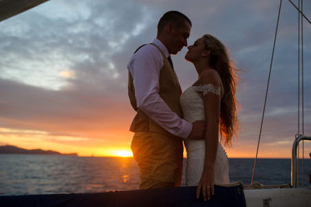 Planning a Costa Rica wedding tips and advice
