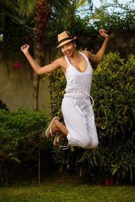 Tamarindo, Costa Rica photo shoot