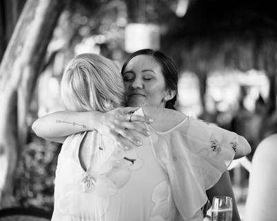 Wedding photographer at the Tamarindo Diria in Tamairndo, Costa Rica
