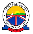 ccbcc-logo-2014.jpg