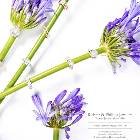 Richter & Phillips Jewelers