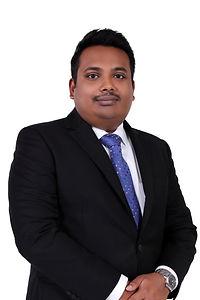 Alwin Rajasurya Crop.jpg