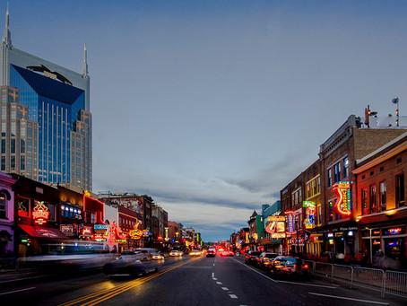 Nashville tendrá un Museo de Música Afroamericana en el 2021