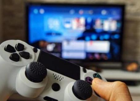 Videojuegos, ¿industria multimillonaria en México?