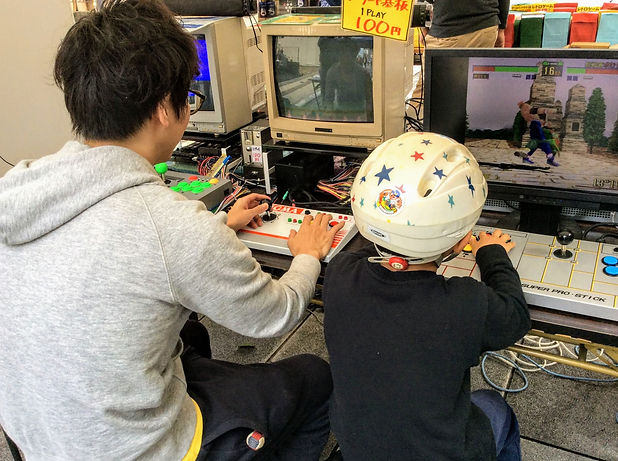 アソビロード2 親子ゲームイメージ.JPG
