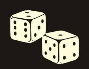 「マーダーミステリーゲーム」ブース