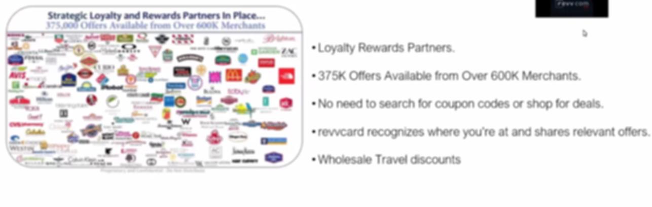 revvcard merchants 2.png