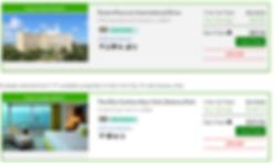 rnetwork travel deals.png