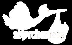 Storchenresa_Logo.png