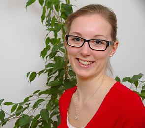 Theresa Sachsenhofer storchenresa
