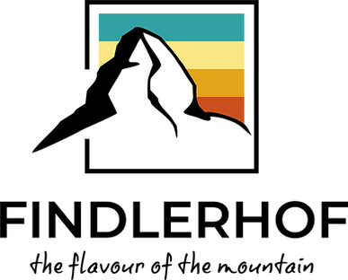 Restaurant Findlerhof in Zermatt – Logo