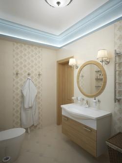 ванная комната1этаж05.jpg