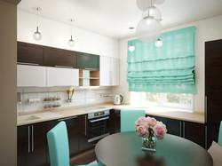 кухня01