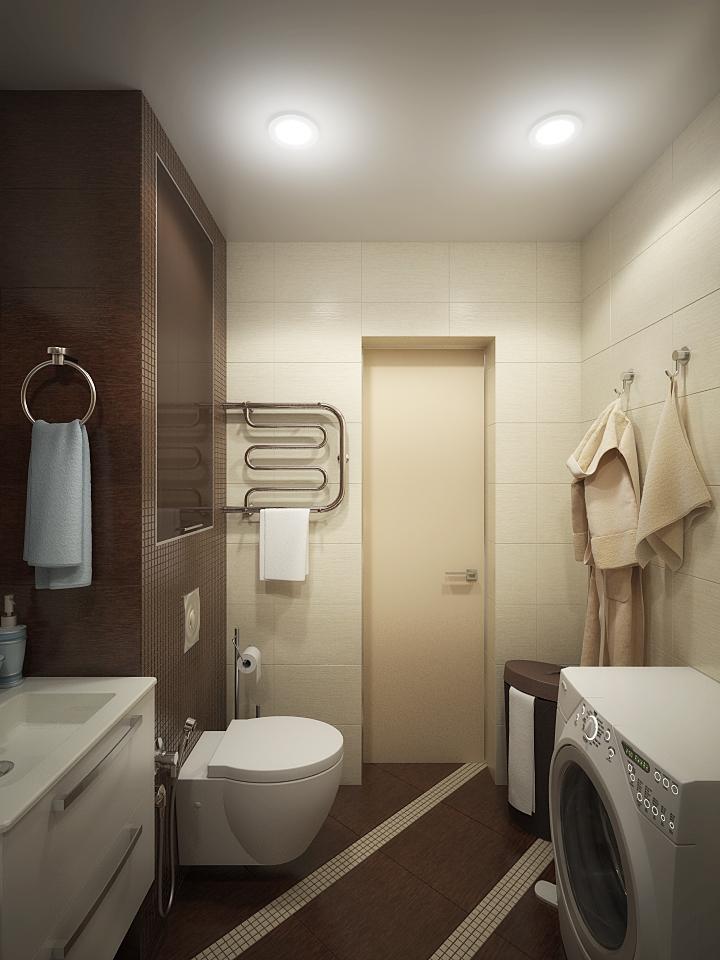 05-ванная
