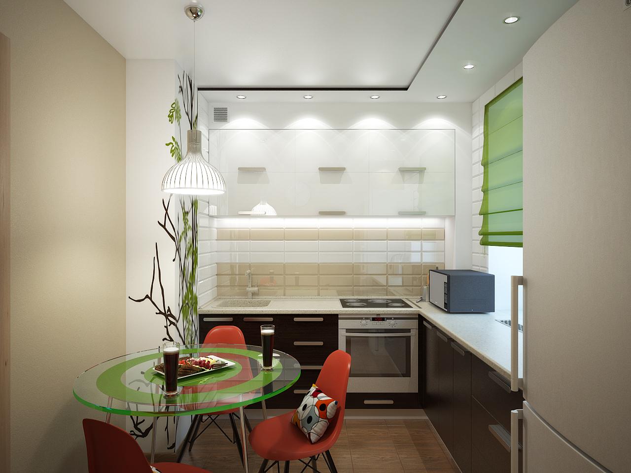 кухня 04