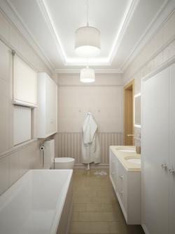ванная комната2этаж02.jpg