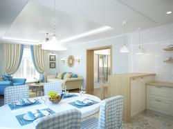 гостиная-кухня04.jpg