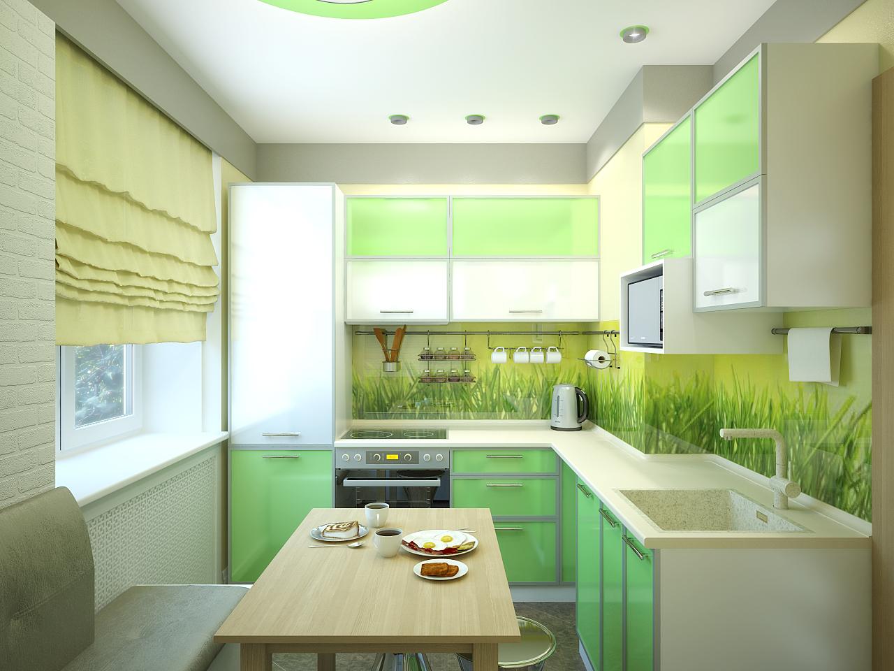 кухня05.jpg