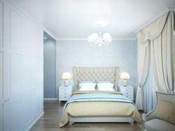 спальня02.jpg