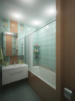 ванна05