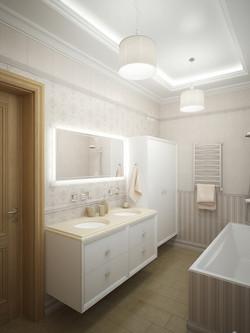 ванная комната2этаж06.jpg