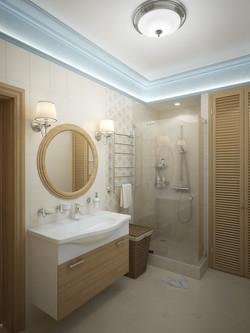 ванная комната1этаж06.jpg