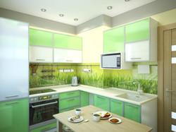 кухня01.jpg