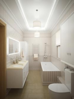 ванная комната2этаж01.jpg