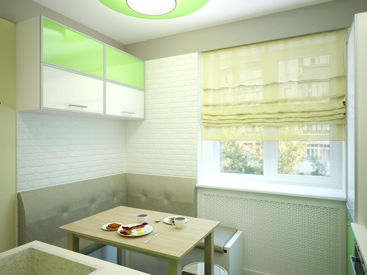 кухня02.jpg