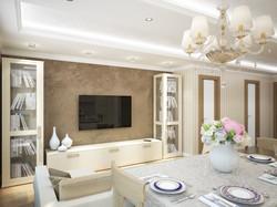 гостиная-кухня02