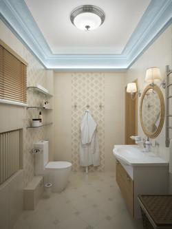 ванная комната1этаж02.jpg