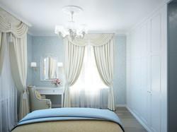 спальня01.jpg