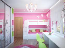 детская комната04.jpg