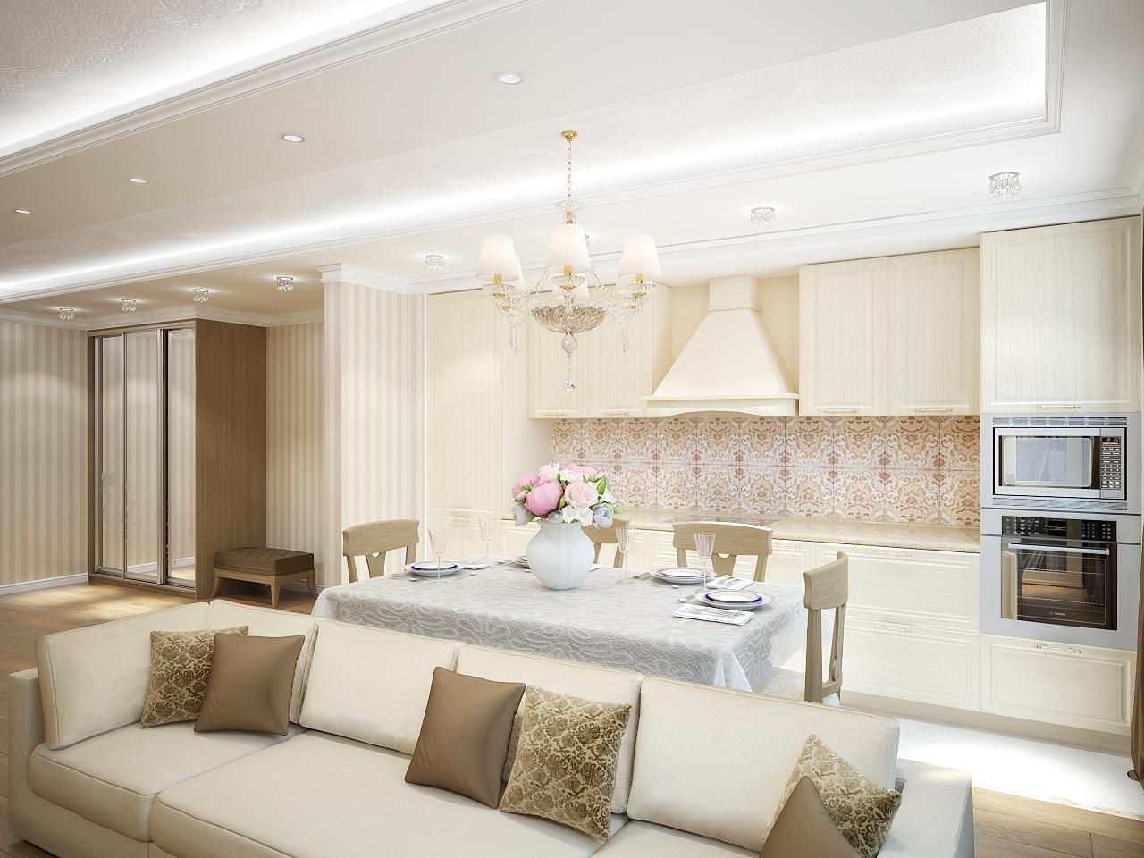 гостиная-кухня03
