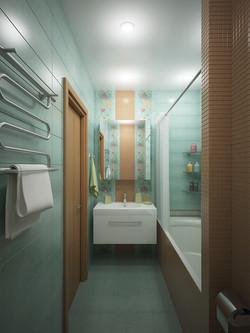 ванна02