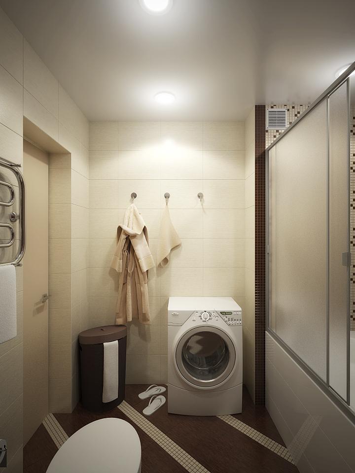 02-ванная