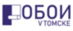 лого. джпг.jpg
