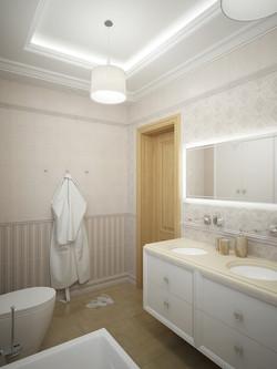 ванная комната2этаж05.jpg
