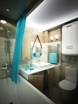 ванна04