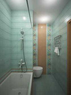 ванна01