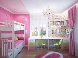 детская комната01.jpg