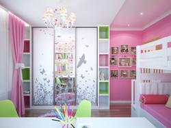 детская комната02.jpg