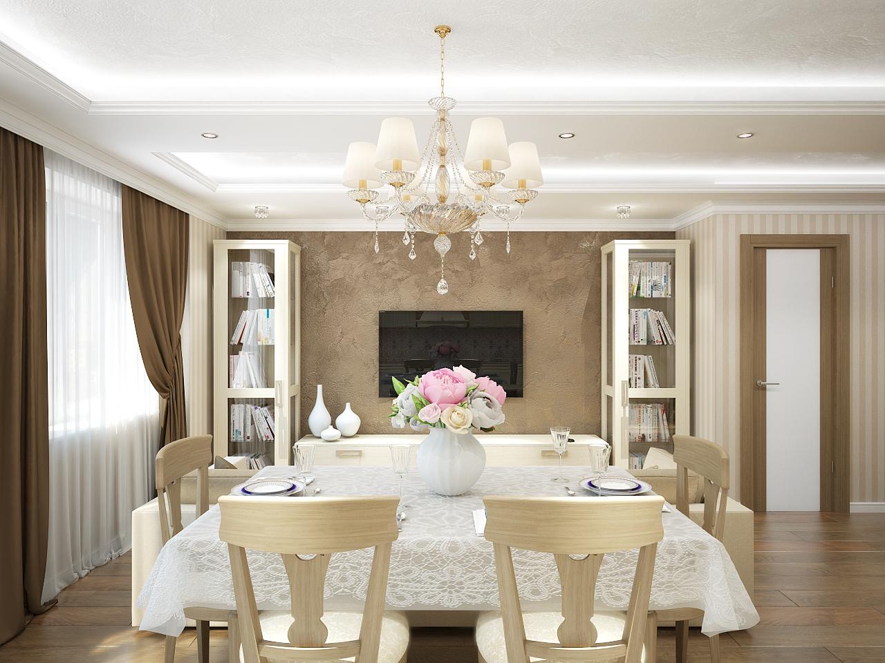 гостиная-кухня07